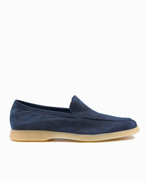 Aquariva-beach-suede-blue-navy-02di05