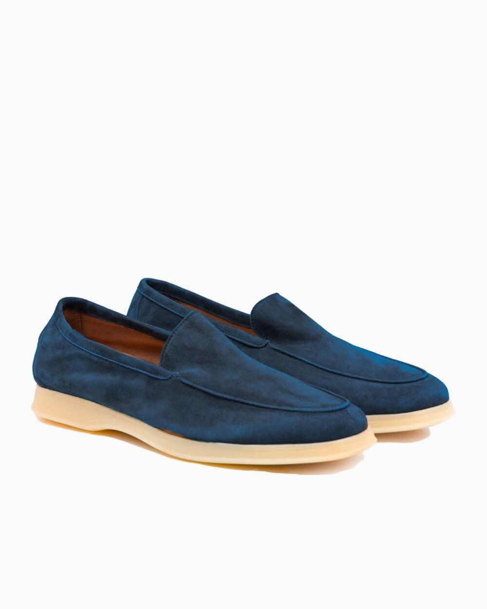 Aquariva-beach-suede-blue-navy-05di05