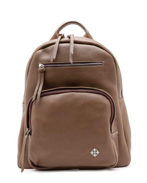 backpack-Ventura-Slim