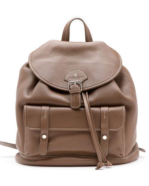 backpack-Ventura-comfort